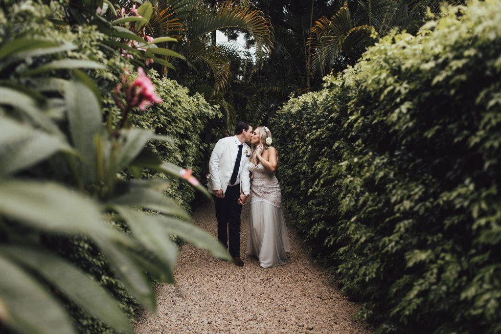 Dayna&Matt_Wedding_LowRes-714 copy