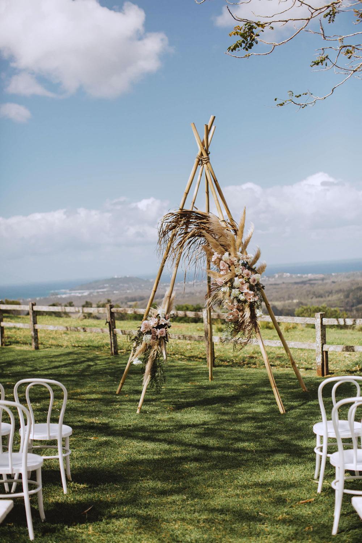 Savvywed-Byronviewfarm-wedding1