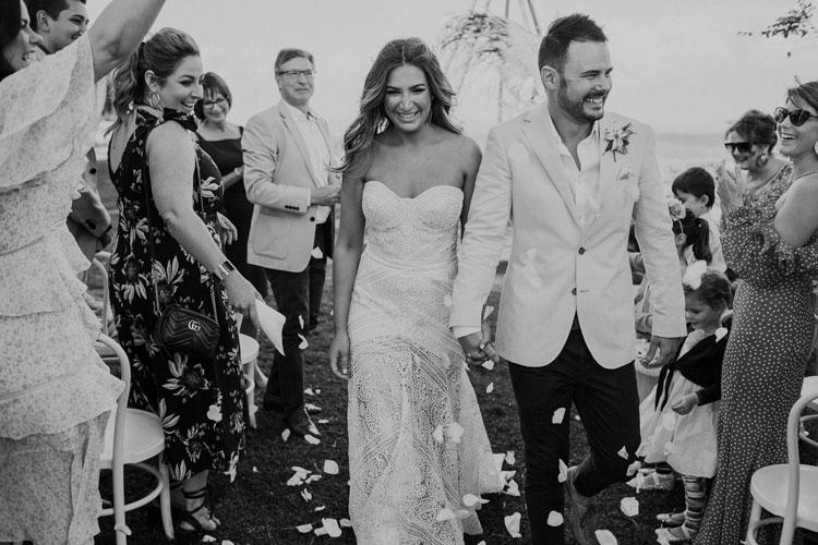 Savvywed-byronviewfarm-wedding2