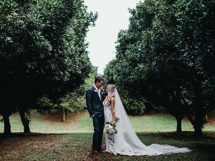 Ivy-Road_Savvy-Wed-Photographer-Supplier