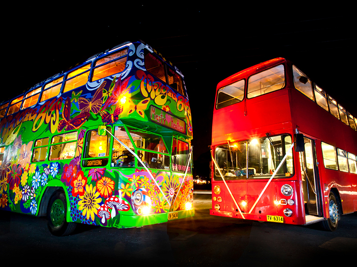 Magic-Bus_Savvy-Wed-Transport-Supplier