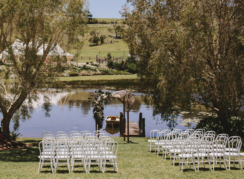 forget-me-not-ceremony