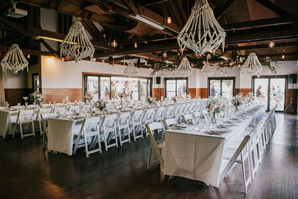 Savvy Wed All-inclusive Wedding Packages