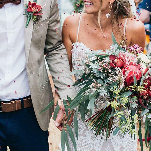 Alstonville-Florist_Savvy-Wed-Florist-Supplier